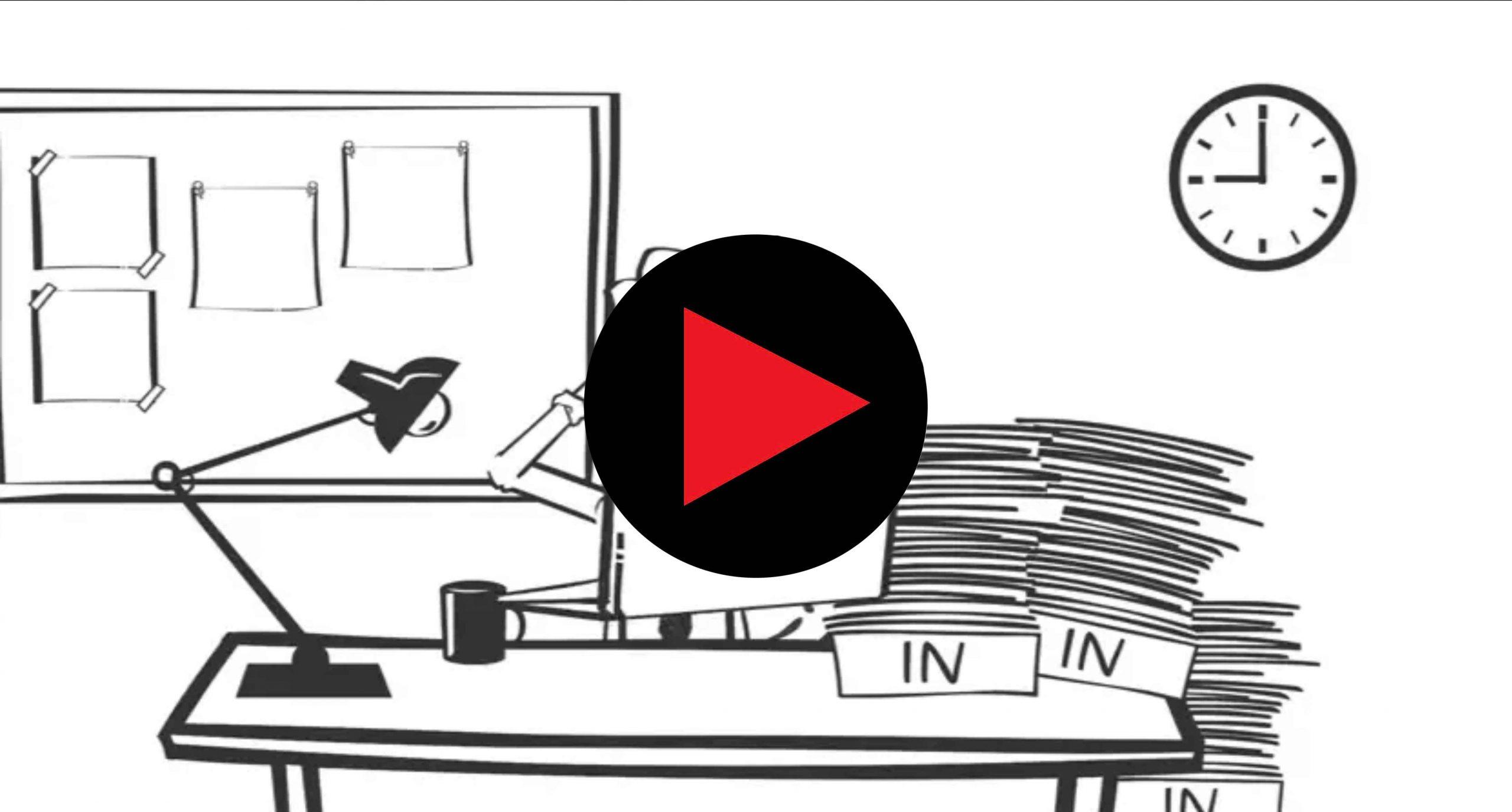 7-retirement-risks-Thumbnail_Animation-Email-9