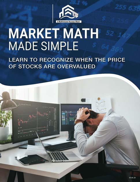Name_Co-Brand_Market Math_05.05.20_Page_1